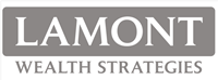 Lamont Wealth Strategies